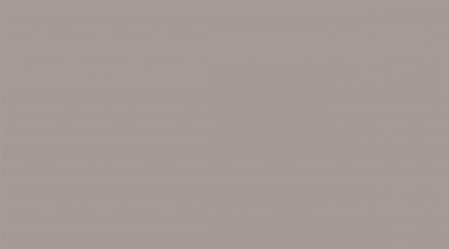 Image of a plain and simple gray background.